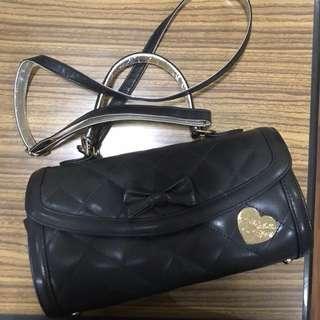 Sanrio Hello Kitty Bag