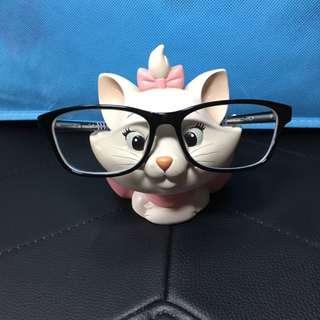 Marie 眼鏡架