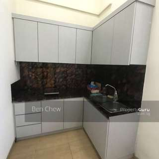 For Rent Blk 18 Tradehub 21