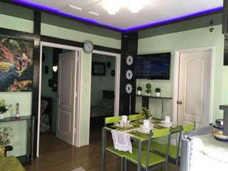Condo for rent in srp san remo