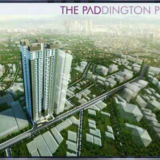 Cindo investment located at Shaw Blvd! For as low as 7k a month only!!!