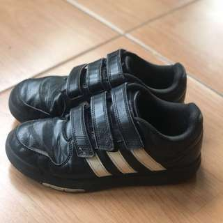 Adidas Shoes for Kids ORI
