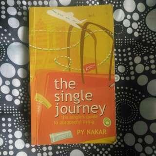 The Single Journey