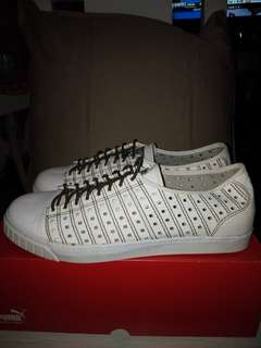 Sneakers Puma - Don Jon