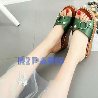 Wedges OV2