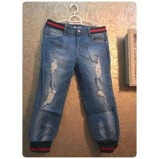 Clana jeans size 30