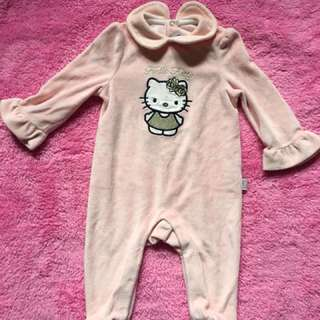 Take all Sleepwear(3-6 months)