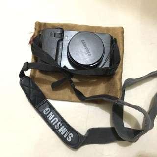 Samsung ex1 (請看說明)