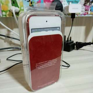 IPod Touch special edition 32GB