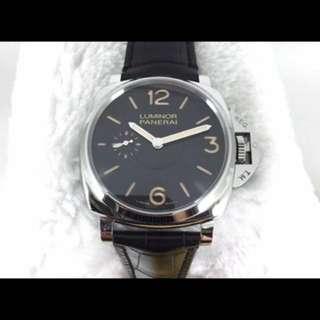 Replica watches 100% same as original.