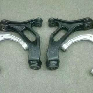 Audi Q7 Cayenne 955 Touareg Front Lower Arm