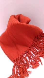 專櫃百貨圍巾,可做披肩198*60 單位公分