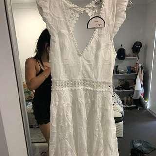 XENIA BOUTIQUE FESTIVAL/OCCASION DRESS