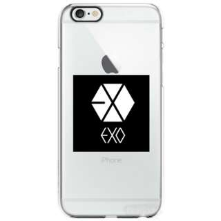 KPOP Cases ( Candy Cases PH )
