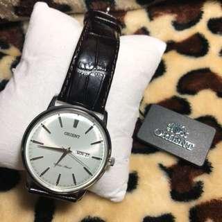 Orient Classic Watch - Capital FUG1R003W9