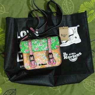 Dr. Martens Limited Edition Bag