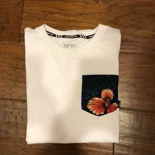 🚚 Adidas 短袖