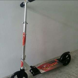 Selling Kick Skate Scooter