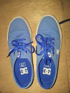 DC shoes for Men