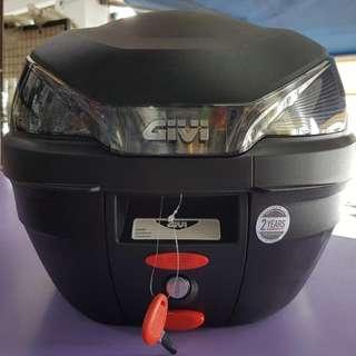 Givi Box E27N2