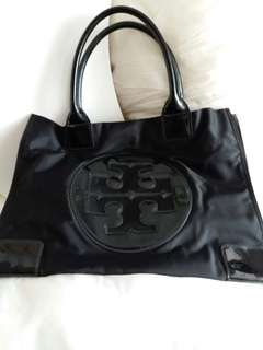 Tory Burch Ella Totes Bag