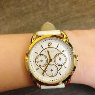三PRIT錶