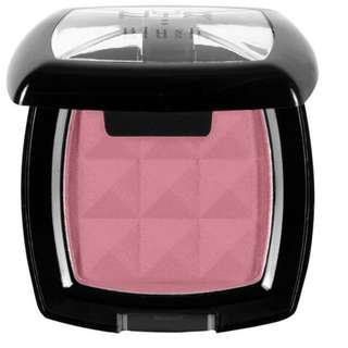 *GIVEAWAY* Nyx Blusher in Spice