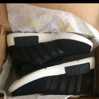 Adidas nmd shoes