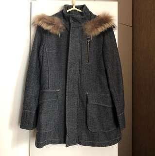 Pageboy 女裝外套
