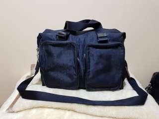 101% ORIGINAL CK MESSENGER BAG