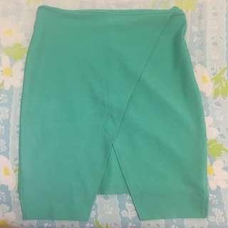 shopthriftmarket skirt