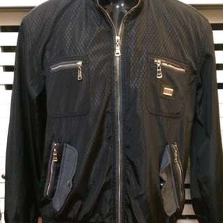 Jacket gucci original
