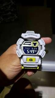 Casio G shock GD-400DN-8DR
