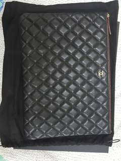 100% Authentic Chanel ( Bought in Paris)