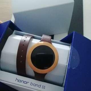 Honor Band SS: Huawei Smart watch