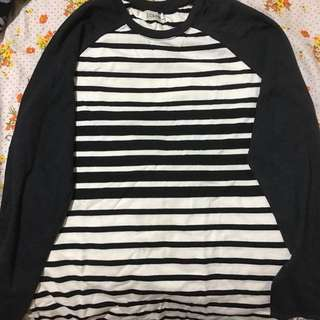J. Crew Brandnew without tag sweater