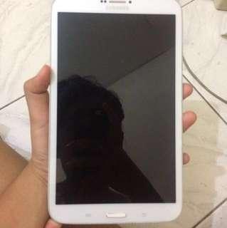 Samsung Tab 3 8.0 16gb