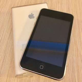 Apple ipod touch 2 8G