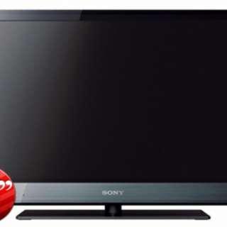 "Sony KDL-32EX420 32"" LED TV"