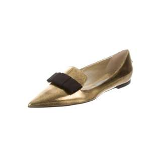 Exquisite Jimmy Choo Shoes 39-1/2