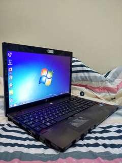 Hp i5 筆電