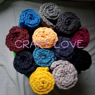 STYLISH AND GOOD QUALITY RAGS, MATS, DOORMATS