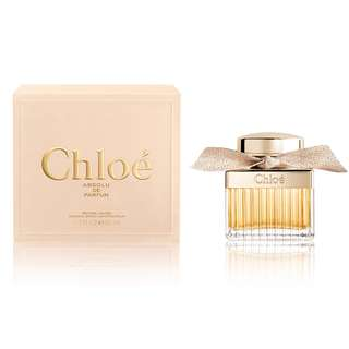 Chloe Absolu De Parfum EDP 50ml (L)