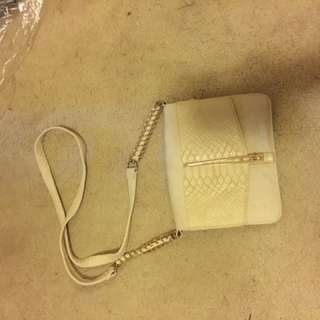 Collete bag