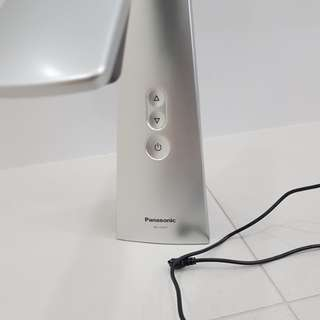 Panasonic Table Lamp