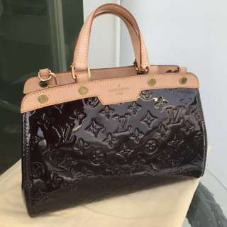 [WTS] LV BAG - Good as new, only used twice