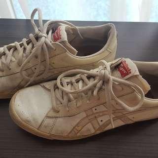 Asics Onitsuka Tiger sneakers