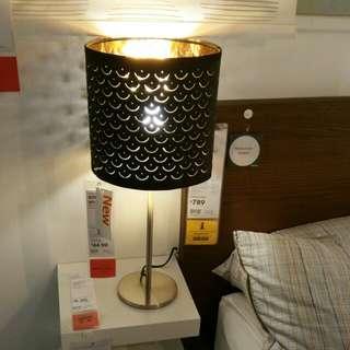 Kallang Ikea RODD Table lamp base