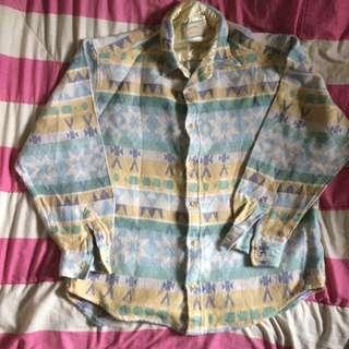 Triball Shirt Unisex