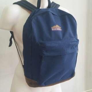 🎒 HIGHSIERRA Back Pack 🙌